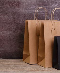 Borse e sacchetti